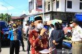 Cegah COVID-19, Husler imbau warganya sementara tidak mudik ke Luwu Timur