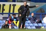 FA: Slaven Bilic didenda karena perilaku tidak pantas