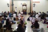 Padang sediakan internet gratis berbasis masjid untuk belajar daring