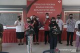 "Anggota DPR bersama BKKBN Bali sosialisasikan program ""2125 Keren"""