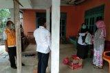 Dinkes : Guru-guru di Mesuji bakal menjalani uji cepat