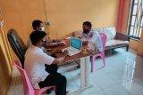 Unggahannya diduga memihak pasangan calon, pejabat Pemkab Pasaman Barat dilaporkan ke Bawaslu