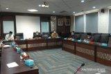 Pelaksanaan MTQ Nasional di Sumbar diusulkan secara virtual