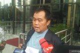 MAKI: Permasalahan Jiwasraya dimulai dari manipulasi laporan keuangan