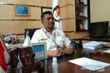 KPU Sultra: Paslon wajib punya rekening khusus dana kampanye