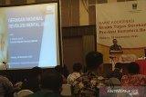 Ini enam hambatan revolusi mental di Indonesia menurut Kemenko PMK