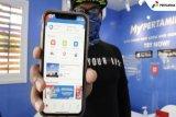 COVID-19, pengguna MyPertamina di Jateng-DIY naik 800 persen