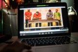 PT Telkomsel perkuat program belajar jarak jauh di Kemenag