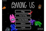 Pengembang 'Among Us' batalkan sekuel karena popularitas meningkat