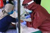 Satgas sebut kasus positif COVID-19 di Palangka Raya capai 1.079