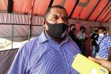 KPU tunda penetapan tiga paslon Pilkada serentak 2020 di Papua