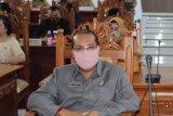 Legislator Gumas: Tingkatkan keterbukaan informasi publik hingga tingkat desa