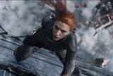 Peluncuran 'Black Widow' hingga 'Erernals' ditunda