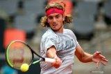 Tsitsipas ke perempat final  French Open