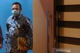 Dewas putuskan Ketua KPK Firli Bahuri langgar kode etik
