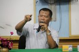 Pengamat: Lemahnya integritas picu perwira Polda Riau edarkan sabu-sabu