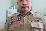 Pemkab Lombok Utara minta Kemensos mencairkan jadup korban gempa
