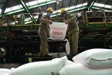 Pusri siapkan ratusan ton pupuk urea subsidi jelang musim tanam