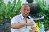 Perindo Kota Surabaya dirikan posko Machfud-Mujiaman di setiap kelurahan