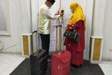 Cuti mengikuti Pilgub, Wali Kota Padang Mahyeldi tinggalkan rumah dinas