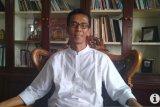 Fakhrizal dan Mulyadi masih dalam proses, Mahyeldi dan Nasrul Abit sudah cuti
