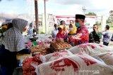 Pasar Penyeimbang Pemprov Kalteng didorong sediakan layanan pesan antar