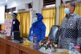 BKKBN Sumbar tingkatkan capaian program KB meski di tengah pandemi COVID-19
