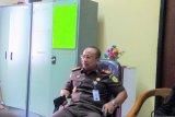 Kejari Padang maksimalkan peran saat masa kampanye Pilkada 2020