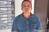 Legislator Palangka Raya minta izin pangkalan elpiji nakal dicabut