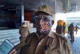 Pemprov Papua tunda pelantikan 11 carateker bupati peserta pilkada