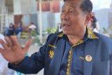 Legislator Sulteng:  Cagub-wagub harus lindungi masyarakat dari COVID
