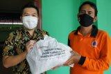 Sinarmas peduli bantu korban banjir Kapuas Hulu