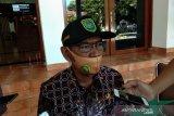 Gubernur DIY menunjuk Sekda Bantul sebagai Pelaksana Harian Bupati
