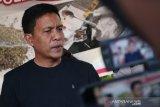 Polda NTB menelusuri harta kekayaan penyelundup sabu dari Batam