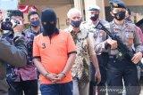 Penyidik Polres Mataram diminta melengkapi hasil autopsi jasad mahasiswi