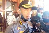 Ditreskrimsus Polda Papua periksa enam saksi kasus video mesum Mimika