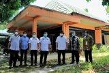 LaNyalla dorong pembangunan Museum Habibie di Parepare segera direalisasi