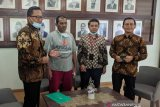 Warga asal Aceh lolos jeratan hukuman mati di Malaysia