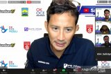 Sandiaga Uno mengaku pernah di-PHK saat di Kuala Lumpur