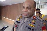 Waka Polda Papua: Kekuatan polisi masih cukup di Intan Jaya