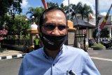 PUPR Mataram mengusulkan Rp1 miliar untuk pembuatan amdal ipal komunal