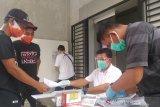 Skuad Persiraja  Banda Aceh dinyatakan negatif COVID-19