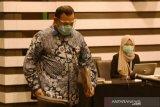 Sanksi ringan untuk Firli dari Dewas KPK dipertanyakan ICW