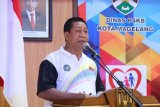 Pemkot Magelang gelar orientasi kader kampung KB  percontohan