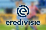 Klasemen Liga Belanda, Feyenoord dan AZ belum terkalahkan