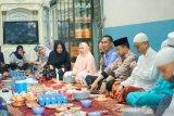 Cuncung ajak masyarakat sukseskan Pilkada dengan semangat persatuan dan persaudaraan