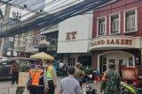 Operasi Yustisi Polda Metro jaring 77.041 pelanggar selama dua minggu