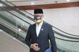 FPKS minta Indonesia dorong PBB tugaskan pasukan perdamainan di Palestina