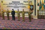 Pjs Bupati Lampung Tengah Adi imbau ASN tetap jaga netralitas pada Pilkada 2020
