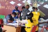 BI perkirakan ekonomi Papua triwulan IV 2020  tumbuh positif